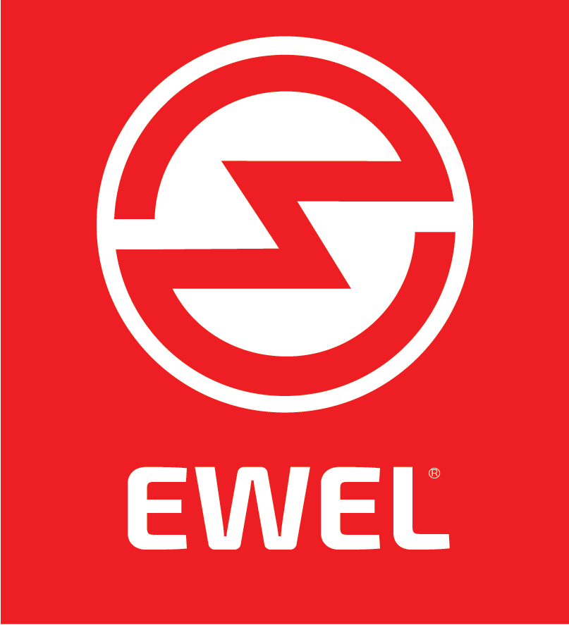ewel logo side and long-17